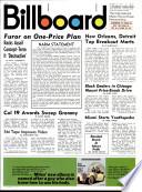 27 Mar 1971