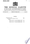 Sep 17, 1956