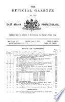 1918年6月12日
