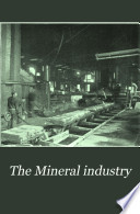 The Mineral Industry