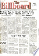 20 ott 1958