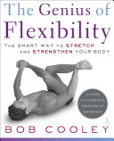 The Genius of Flexibility