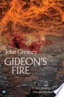 Gideon's Fire