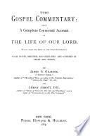 The Gospel Commentary