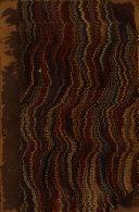 Pdf Journal of the Royal Society of Arts