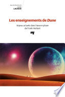 Dune Pdf/ePub eBook