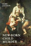 New-born Child Murder