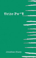 Prize Tw t