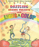 Melting  Freezing  and Boiling Science Projects with Matter