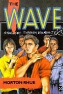 Books - New Windmills Series: Wave, The | ISBN 9780435123789