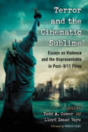 Terror and the Cinematic Sublime