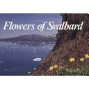 Pdf Flowers of Svalbard