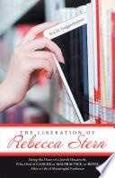 The Liberation of Rebecca Stern