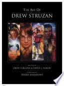 The Art of Drew Struzan
