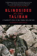 Blindsided by the Taliban