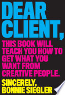 Dear Client