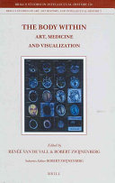 The Body Within: Art, Medicine and Visualization