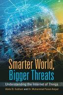 Smarter World  Bigger Threats