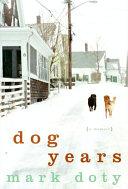 Pdf Dog Years Telecharger