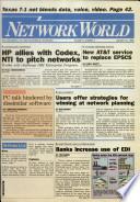 Jan 25, 1988