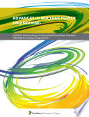 Advances in Nuclear Power Engineering