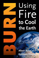 Burn [Pdf/ePub] eBook