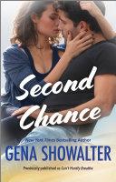 Second Chance [Pdf/ePub] eBook