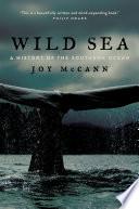 Wild Sea