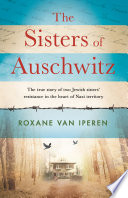 The Sisters of Auschwitz Book