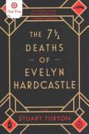 7 Deaths of Evelyn Hardcastle - Target Book Club Edition image