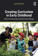 Creating Curriculum in Early Childhood