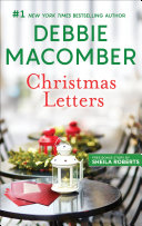 Pdf Christmas Letters