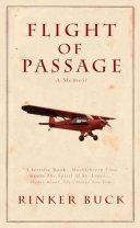 Pdf Flight of Passage