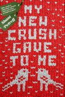 My New Crush Gave to Me [Pdf/ePub] eBook