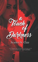 A Touch of Darkness image