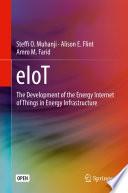 EIoT Book PDF
