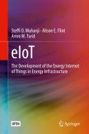 EIoT Pdf/ePub eBook
