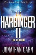 Pdf The Harbinger II