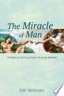 The Miracle of Man