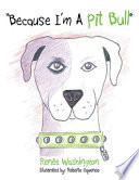 Because I m a Pit Bull Book PDF