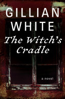 The Witch s Cradle