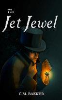The Jet Jewel [Pdf/ePub] eBook