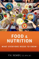 Food Politics What Everyone Needs To Know [Pdf/ePub] eBook