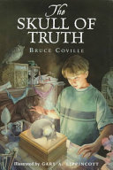 The Skull of Truth Book PDF