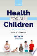 """""""Health for all Children"""" by Alan Emond"""