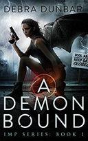 A Demon Bound image