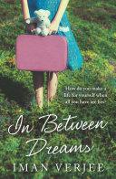 In Between Dreams [Pdf/ePub] eBook