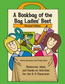 A Bookbag of the Bag Ladies' Best