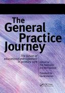 The General Practice Journey
