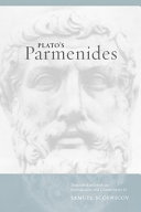 Plato's Parmenides [Pdf/ePub] eBook